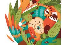 Encontros de Catequese - Querigma das cores e biomas - Campanha da Fraternidade 2017