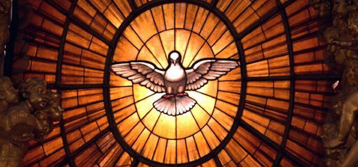 Como se preparar para celebrar o Pentecostes