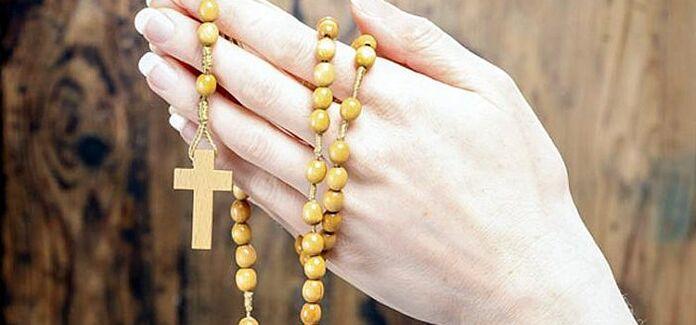 5 passos para (re)começar a vida de oração