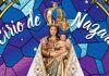 Círio de Nazaré: Maria Mãe da Igreja