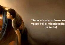 A Misericórdia