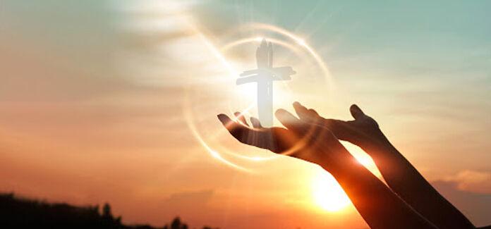 fé e verdade