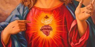 Sangue de Jesus: uma arma espiritual para os tempos atuais