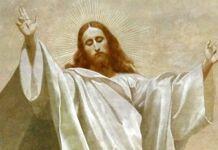 ser fiéis a Jesus Cristo