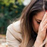 a pessoa justa é humilde , mulher em oração