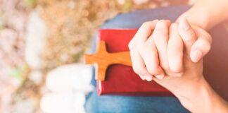 confiar na Providência Divina